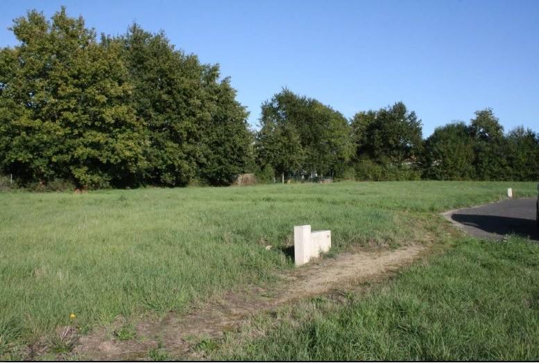 Terrains du constructeur LMP CONSTRUCTEUR • 590 m² • FALLERON