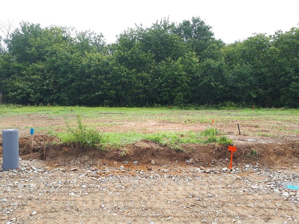 Terrains du constructeur LMP CONSTRUCTEUR • 439 m² • LES ESSARTS