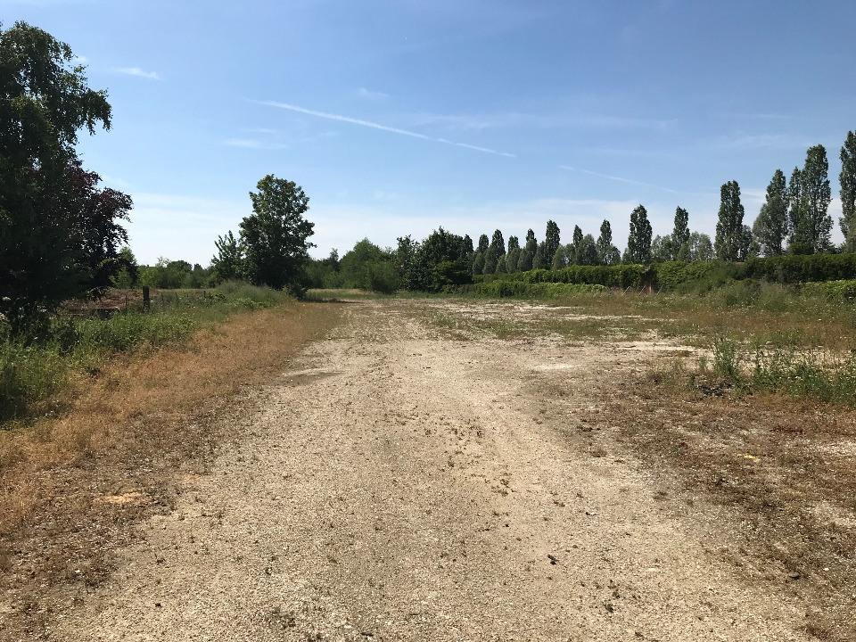 Terrains du constructeur MAISONS FRANCE CONFORT • 315 m² • MONDEVILLE