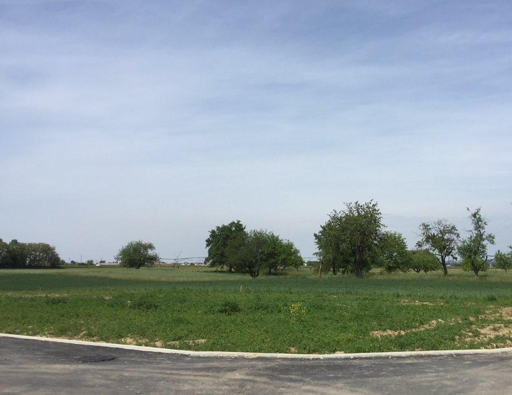 Terrains du constructeur GROUPE BATIGE • 600 m² • NIFFER