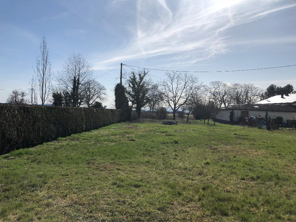 Terrains du constructeur GROUPE BATIGE • 401 m² • WIDENSOHLEN