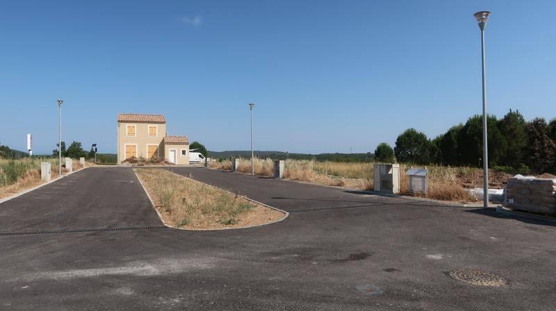 Terrains du constructeur MAISONS BALENCY • 250 m² • MONTPEZAT