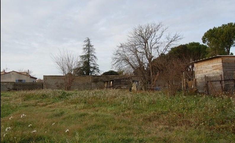 Terrains du constructeur MAISONS BALENCY • 201 m² • LANSARGUES