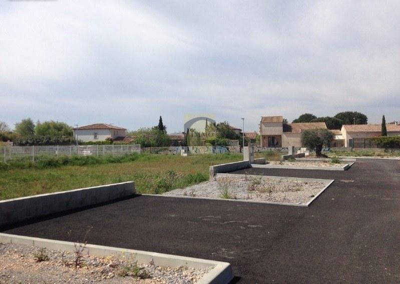 Terrains du constructeur MAISONS BALENCY • 350 m² • PLAISSAN