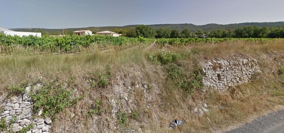 Terrains du constructeur MAISONS BALENCY • 400 m² • CLARET
