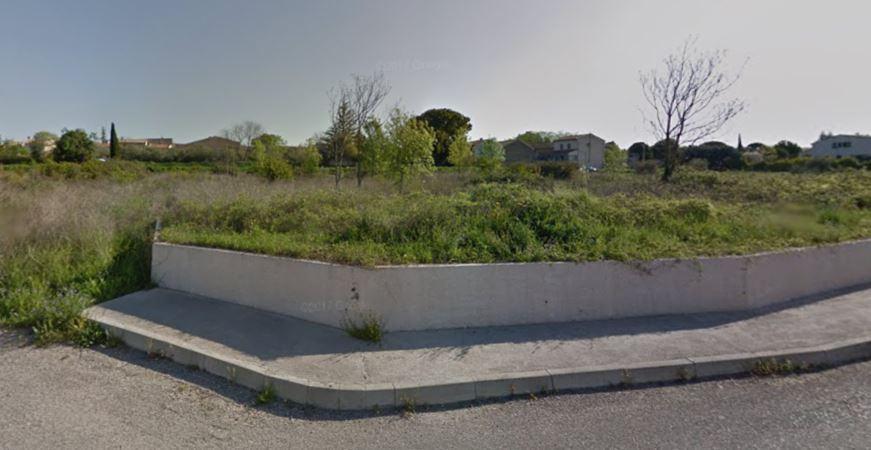Terrains du constructeur MAISONS BALENCY • 320 m² • POUZOLS