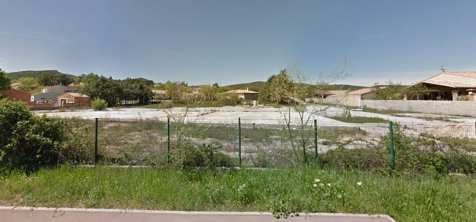 Terrains du constructeur MAISONS BALENCY • 308 m² • SAINT MARTIN DE LONDRES