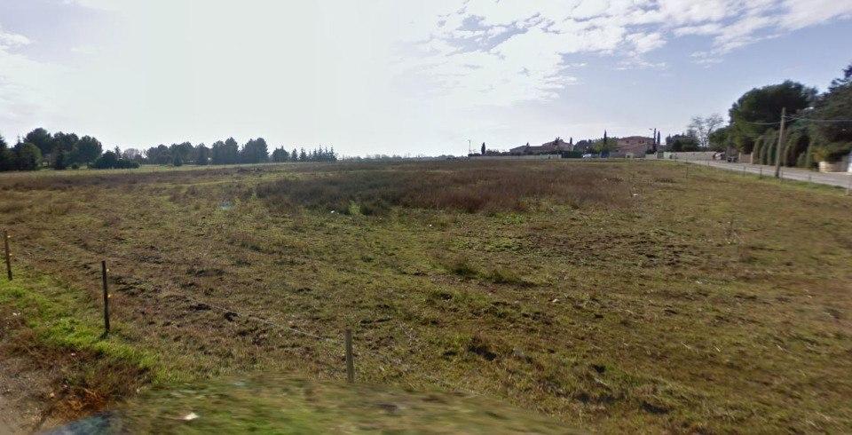 Terrains du constructeur MAISONS BALENCY • 330 m² • VALERGUES