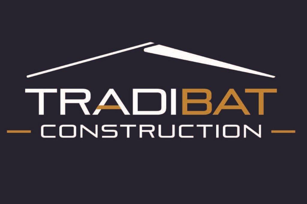 Terrains du constructeur TRADIBAT CONSTRUCTION • 578 m² • BOUILLARGUES