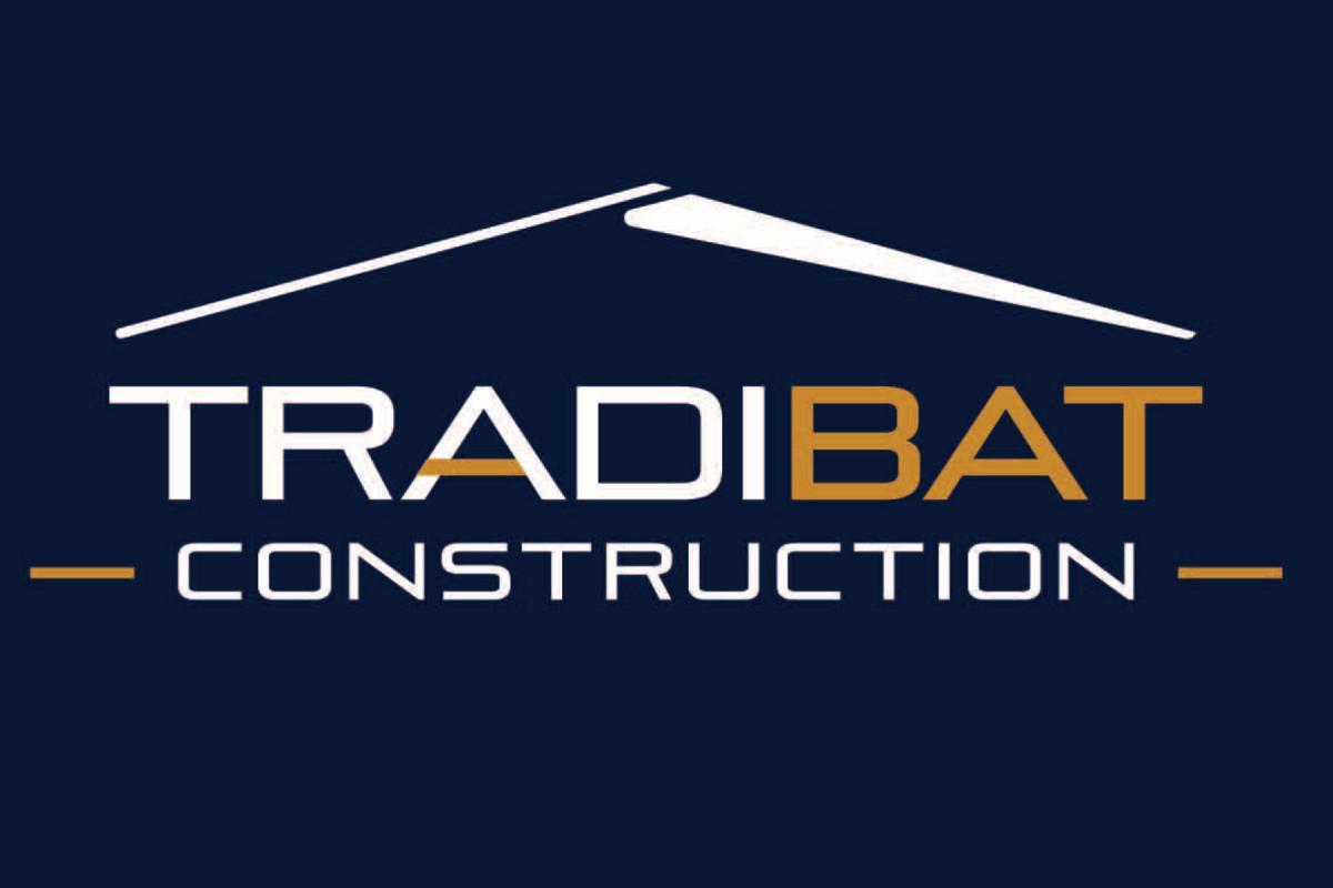 Terrains du constructeur TRADIBAT CONSTRUCTION • 200 m² • MONTAGNAC