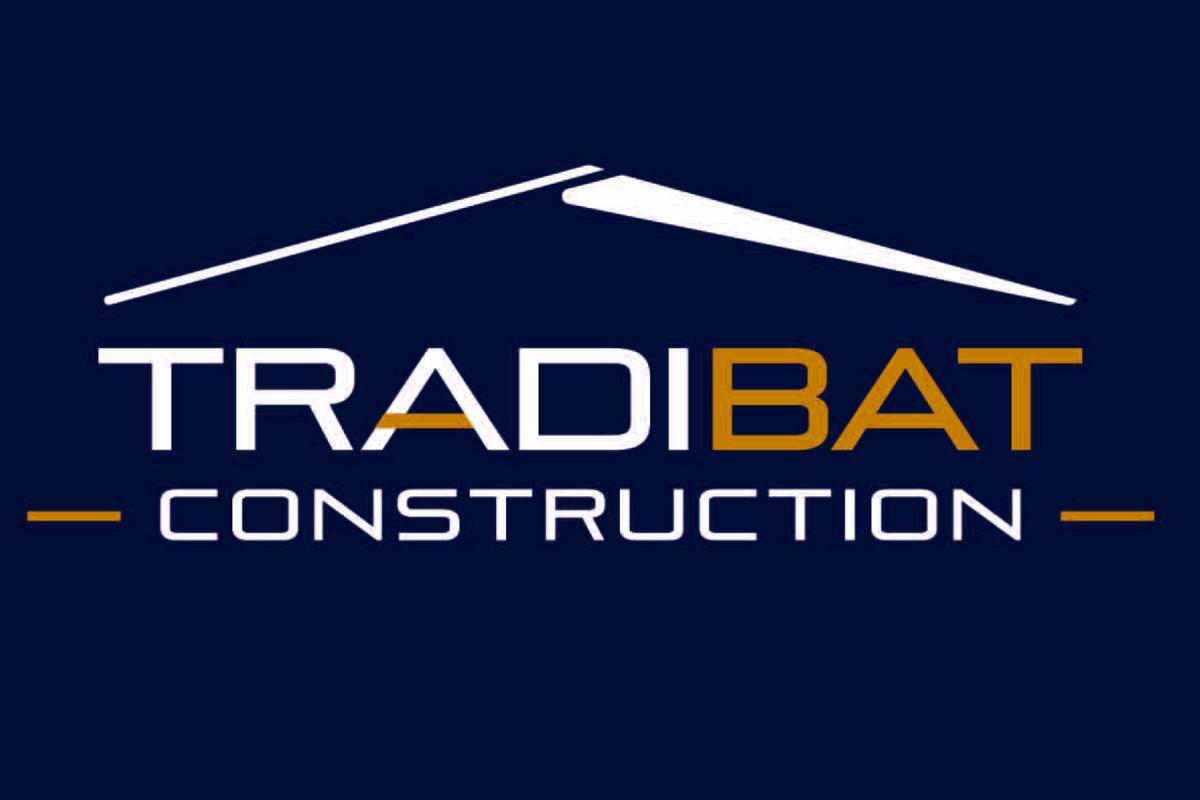 Terrains du constructeur TRADIBAT CONSTRUCTION • 450 m² • POULX