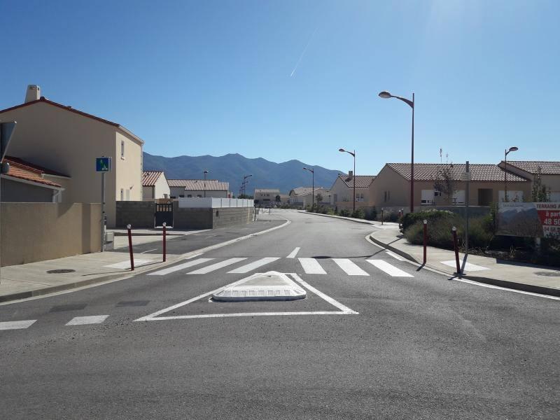 Terrains du constructeur MAISONS BALENCY • 246 m² • BROUILLA