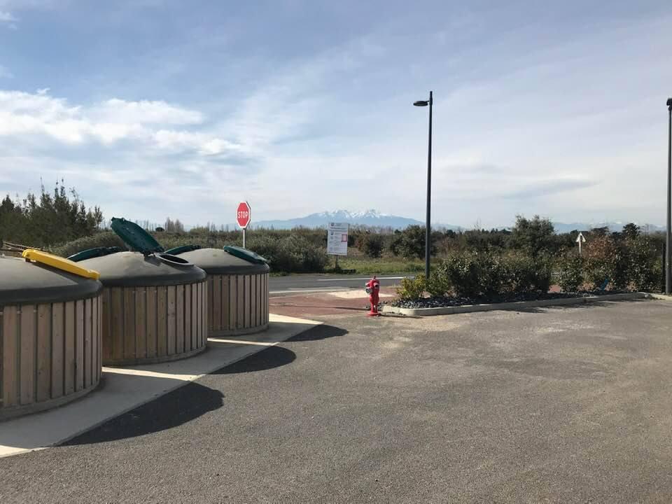 Terrains du constructeur MAISONS BALENCY • 300 m² • CLAIRA