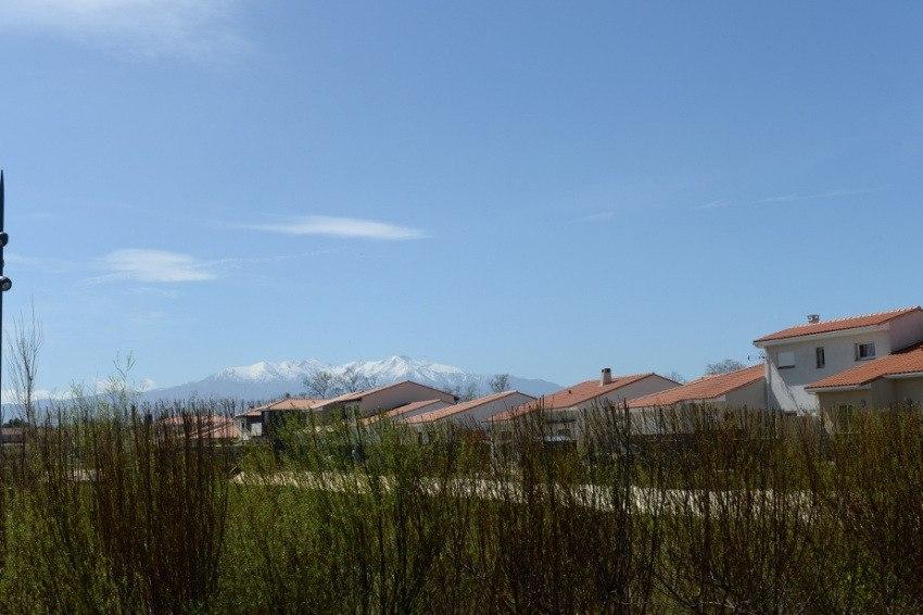 Terrains du constructeur MAISONS BALENCY • 350 m² • CANOHES