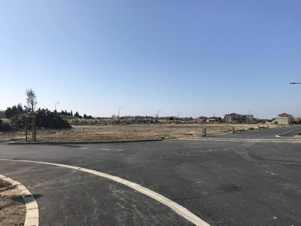 Terrains du constructeur MAISONS BALENCY • 349 m² • BOMPAS