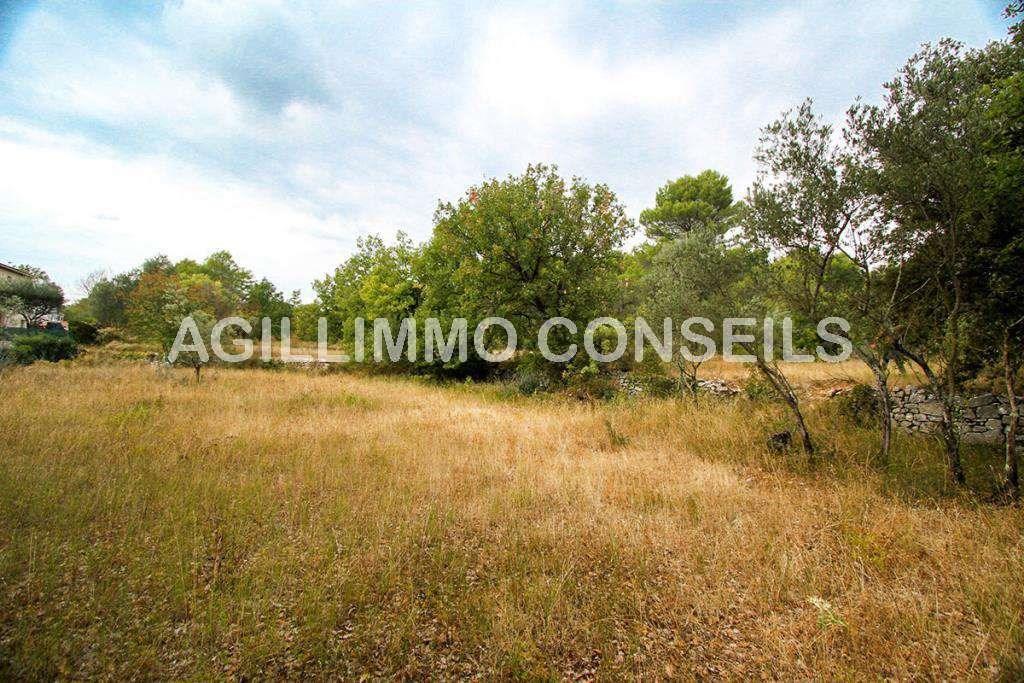 Terrains du constructeur AGENCE AGILLIMO CONSEILS • 0 m² • DRAGUIGNAN