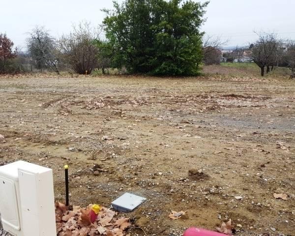 Terrains du constructeur GIB CONSTRUCTION • 300 m² • BRUGES
