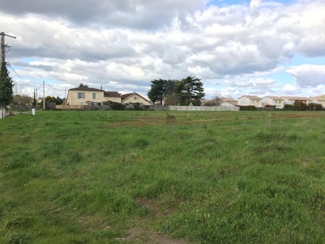 Terrains du constructeur GIB CONSTRUCTION • 810 m² • CADILLAC