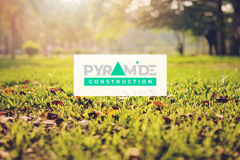 Terrains du constructeur PYRAMIDE CONSTRUCTION • 488 m² • SAINT VINCENT DE BARBEYRARGUES