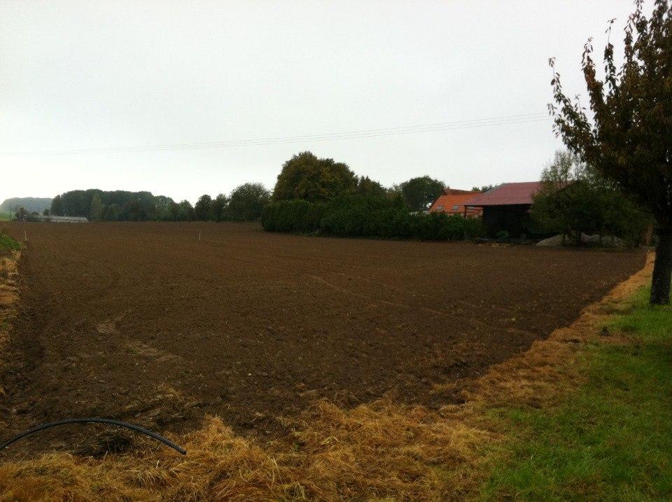 Terrains du constructeur MAISONS FRANCE CONFORT • 688 m² • MARLES LES MINES