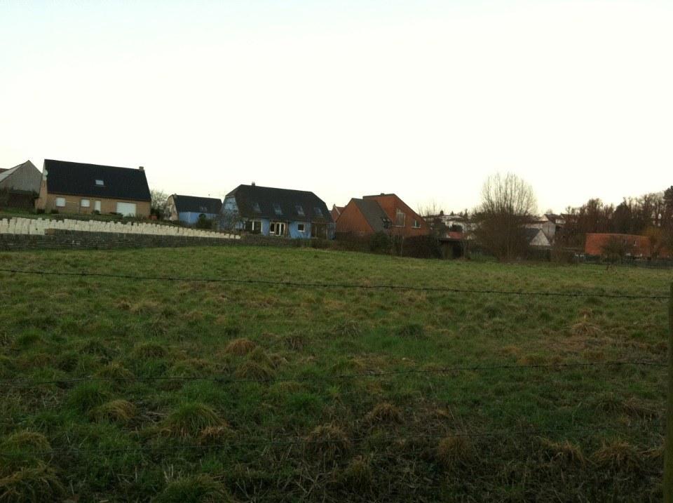 Terrains du constructeur MAISONS FRANCE CONFORT • 545 m² • OPPY