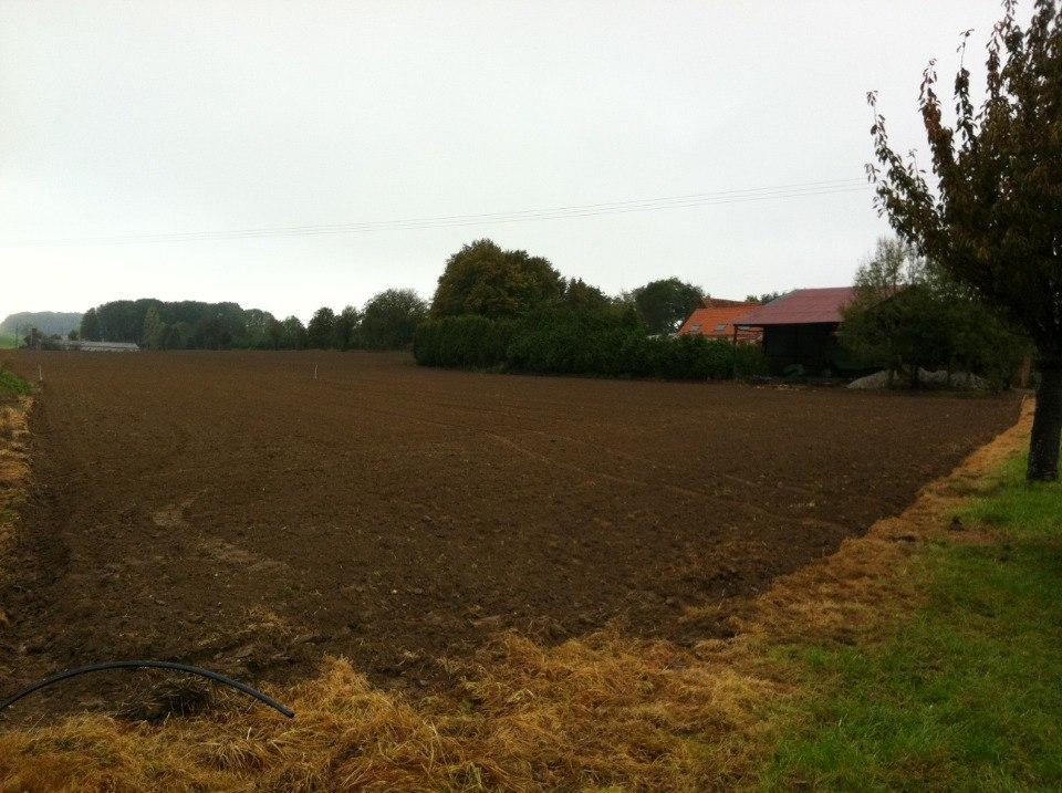 Terrains du constructeur MAISONS FRANCE CONFORT • 360 m² • TILLOY LES MOFFLAINES