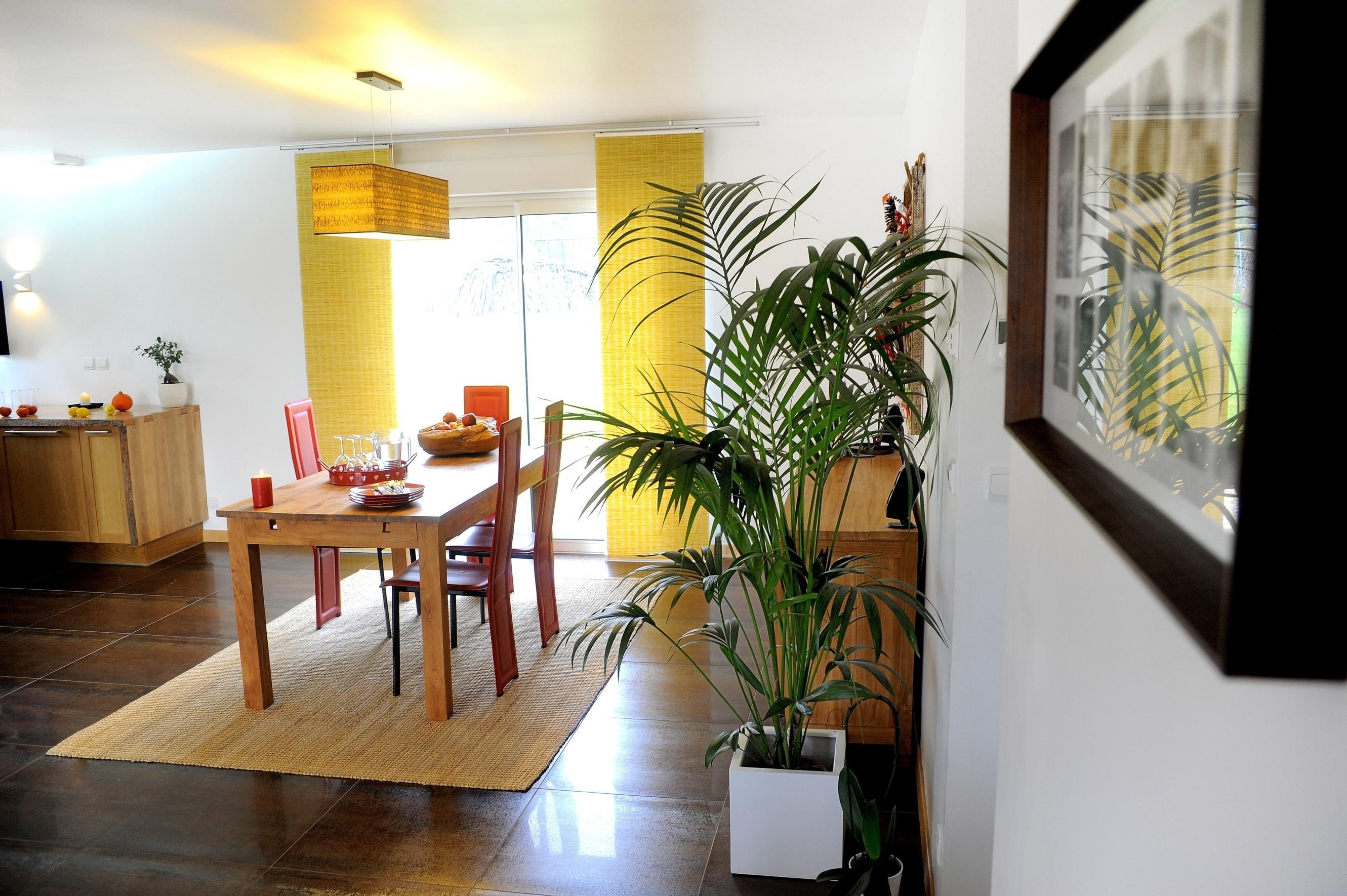Maisons + Terrains du constructeur MAISONS PHENIX • 90 m² • DOL DE BRETAGNE