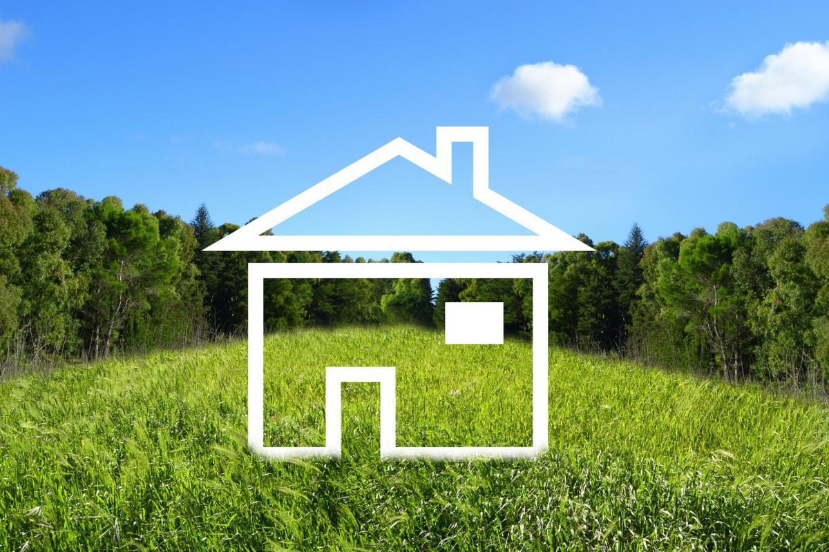 Terrains du constructeur SO'9 HABITAT • 407 m² • VILLENAVE D'ORNON
