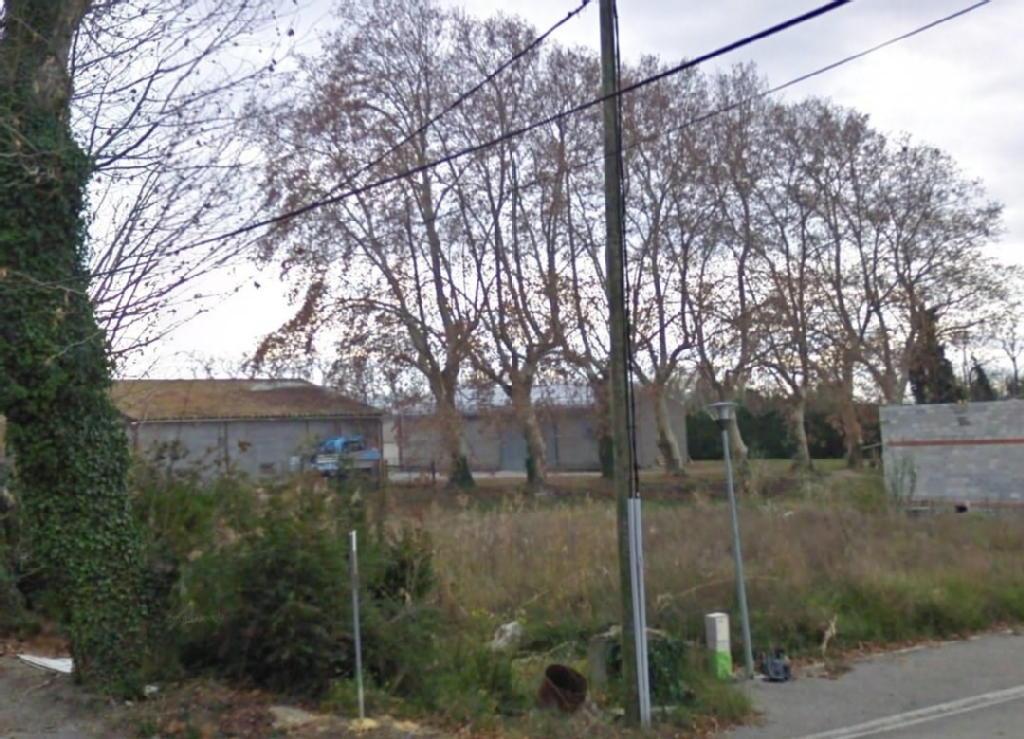 Terrains du constructeur KERVRAN IMMOBILIER CONSEIL • 1500 m² • CARCASSONNE