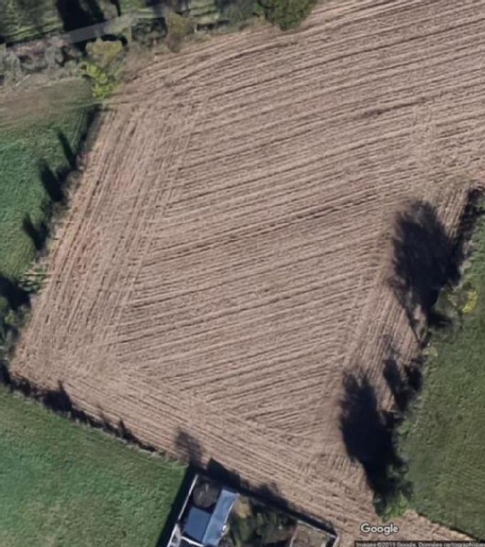 Terrains du constructeur OPT IMMO • 8288 m² • PAU