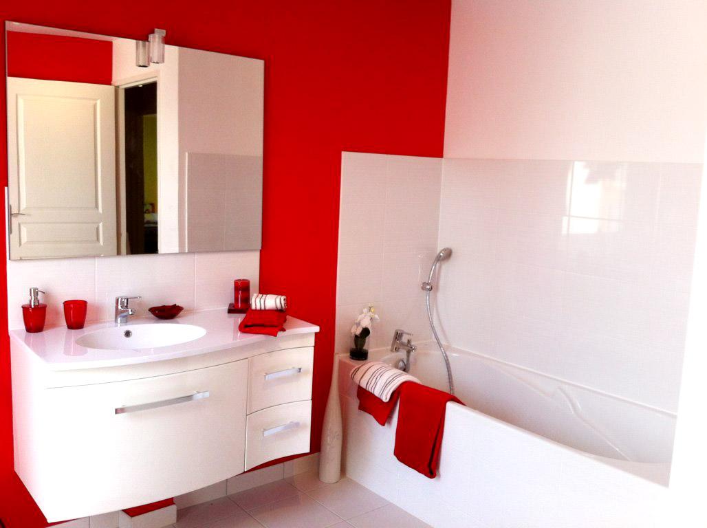 Maisons du constructeur MAISONS PIERRE MELUN • 126 m² • VAUX LE PENIL