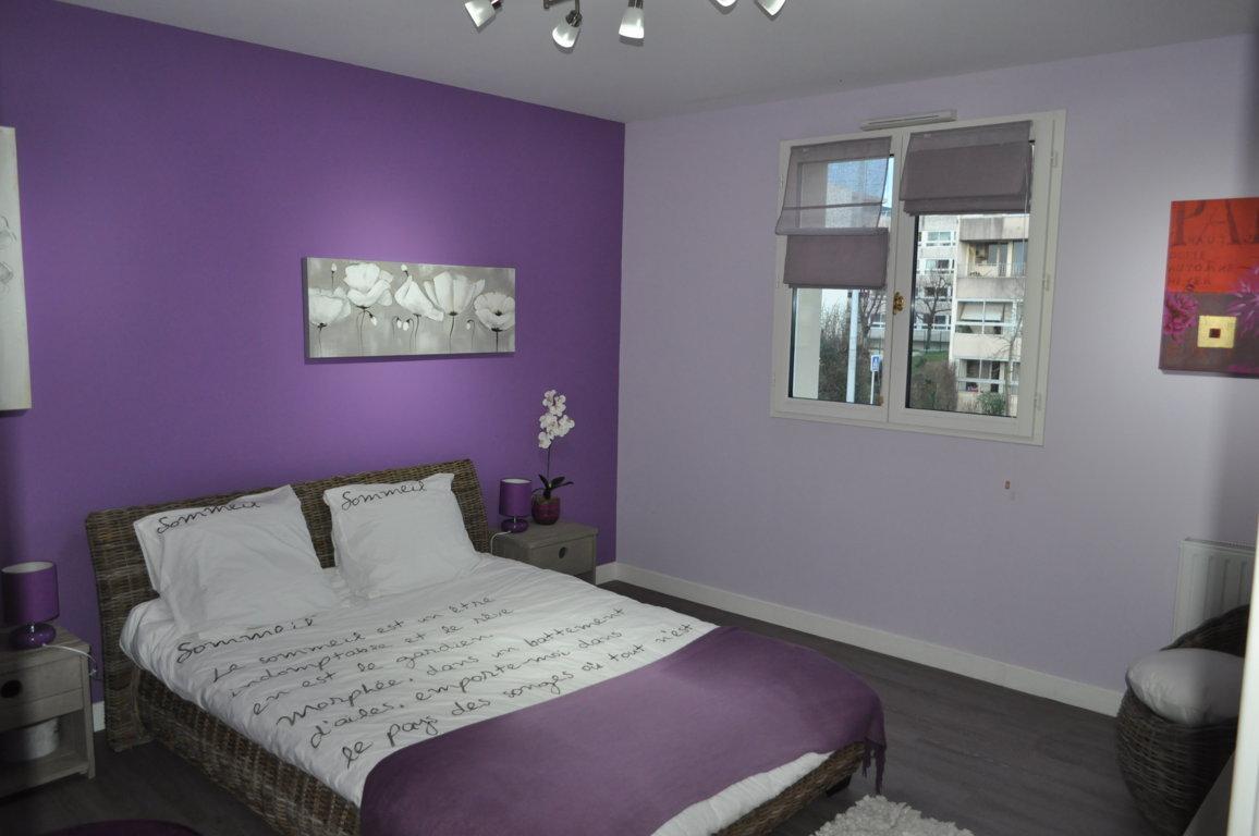 Maisons du constructeur MAISONS PIERRE STE GENEVIEVE DES BOIS • 87 m² • BREUILLET
