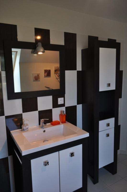 Maisons du constructeur MAISONS PIERRE • 139 m² • VILLEPINTE