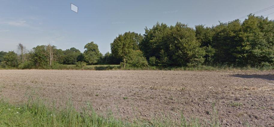 Terrains du constructeur TRADYBEL RHONE • 720 m² • OZAN