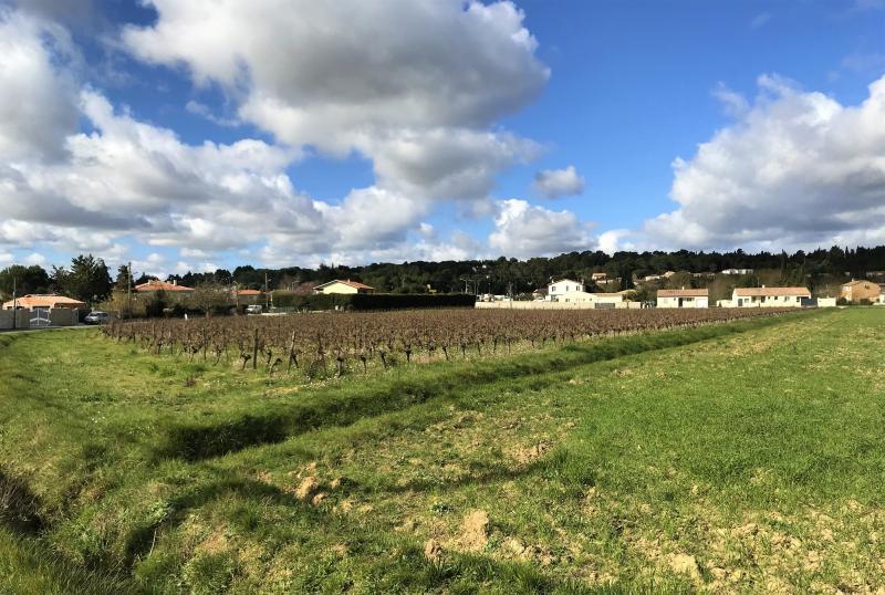 Terrains du constructeur ANGELOTTI - AGENCE DE CARCASSONNE • 428 m² • VILLEMOUSTAUSSOU