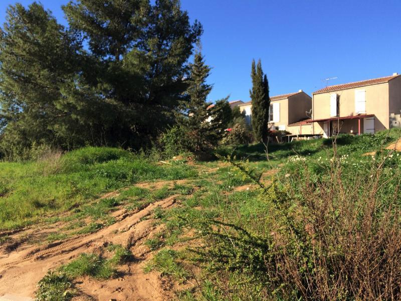 Terrains du constructeur ANGELOTTI - AGENCE DE CARCASSONNE • 368 m² • TREBES