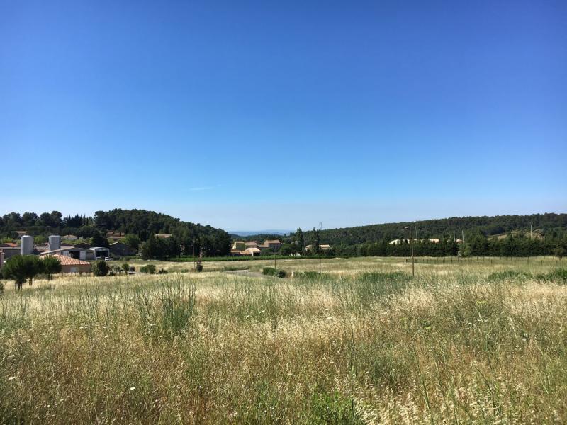Terrains du constructeur ANGELOTTI - AGENCE DE CARCASSONNE • 500 m² • VILLENEUVE MINERVOIS