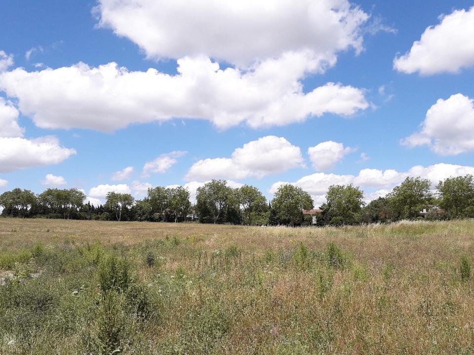 Terrains du constructeur OC RESIDENCES - CASTELNAUDARY • 337 m² • CASTELNAUDARY