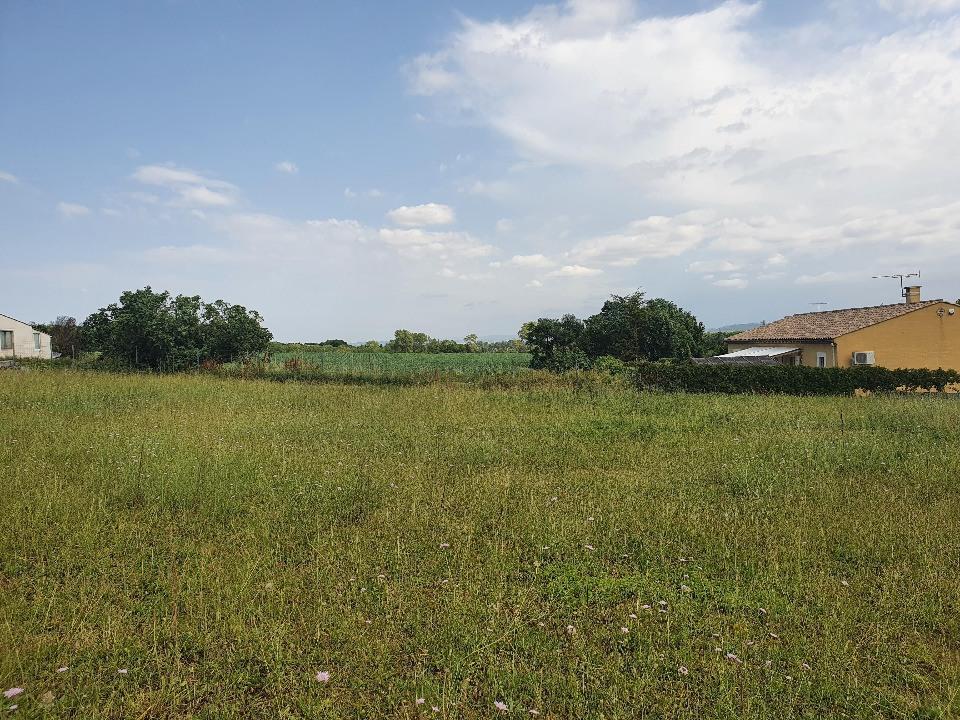 Maisons + Terrains du constructeur OC RESIDENCES - CASTELNAUDARY • 88 m² • CASTELNAUDARY