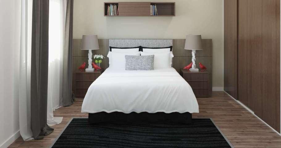 Maisons du constructeur MAISONS PIERRE • 89 m² • CHAUNY