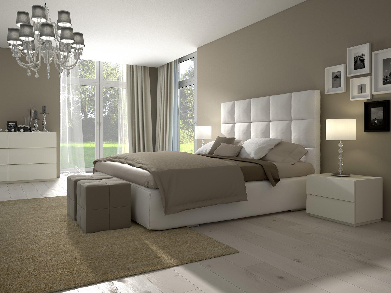 Maisons + Terrains du constructeur MAISON BRIOT NANTES • 130 m² • SAUTRON