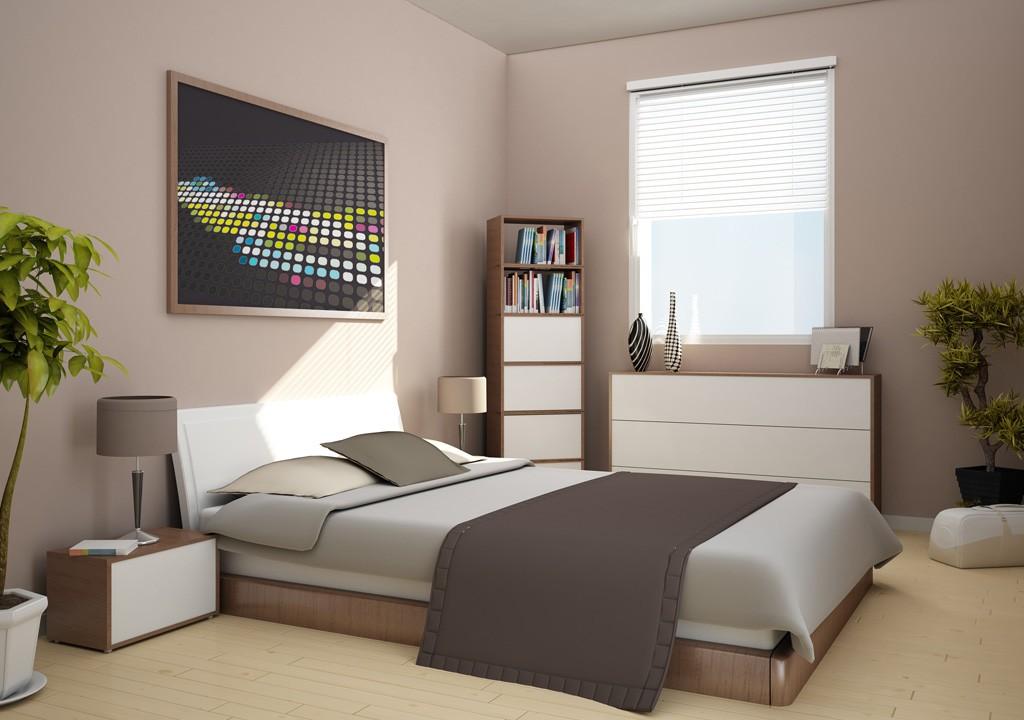 Maisons + Terrains du constructeur MAISON BRIOT NANTES • 110 m² • LA GRIGONNAIS