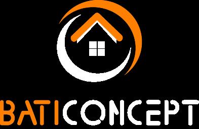 Maisons + Terrains du constructeur BATI CONCEPT 26/07 •  m² • VESSEAUX