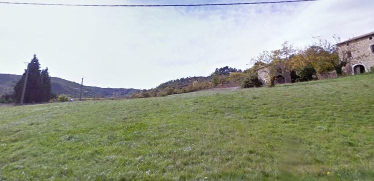 Terrains du constructeur BATI CONCEPT 26/07 • 846 m² • JOYEUSE