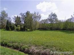 Terrains du constructeur MAISONS CEVI 26 • 503 m² • LIVRON SUR DROME