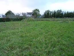 Terrains du constructeur MAISONS CEVI 26 • 1319 m² • ALLEX