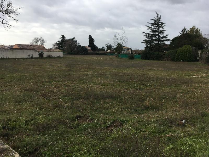 Terrains du constructeur MAISONS CEVI 26 • 450 m² • ROMANS SUR ISERE