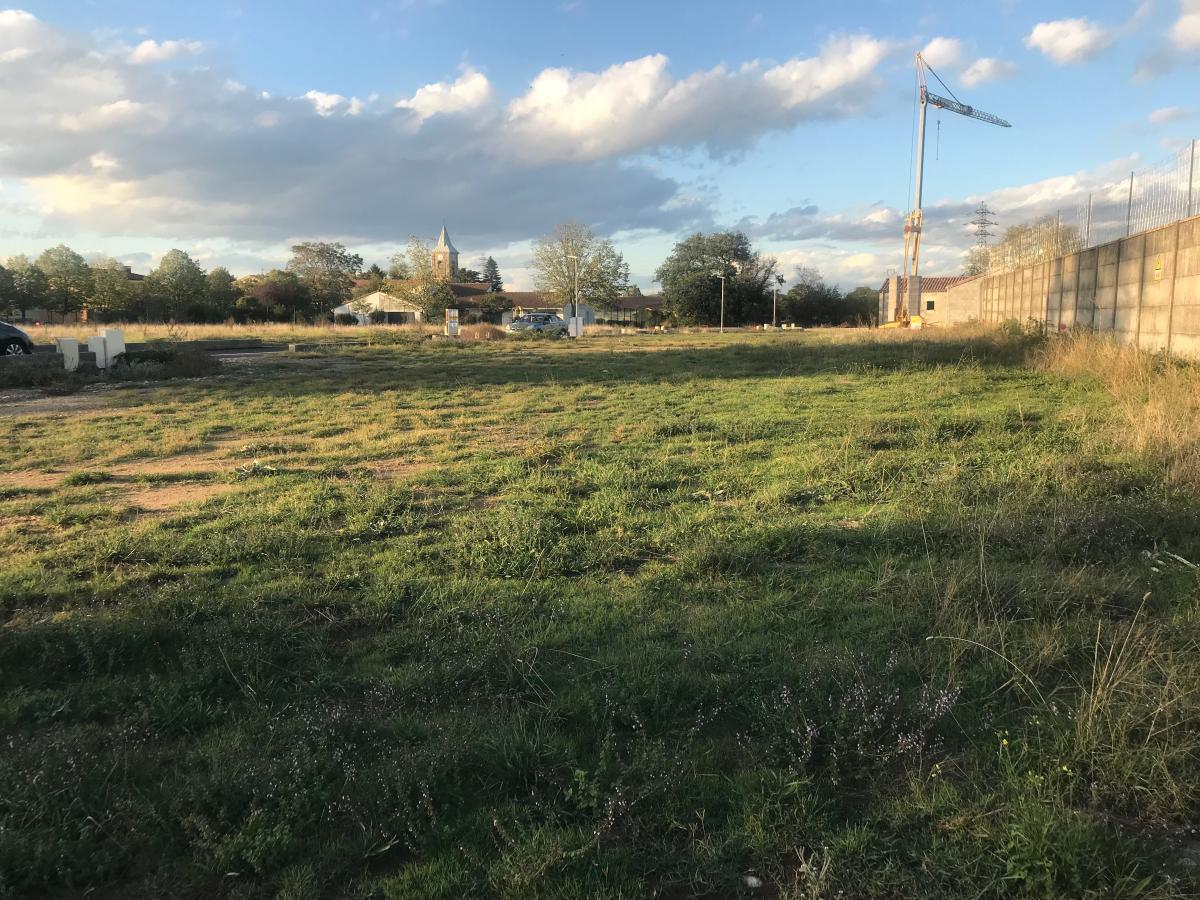 Terrains du constructeur MAISONS CEVI 26 • 405 m² • BEAUMONT MONTEUX