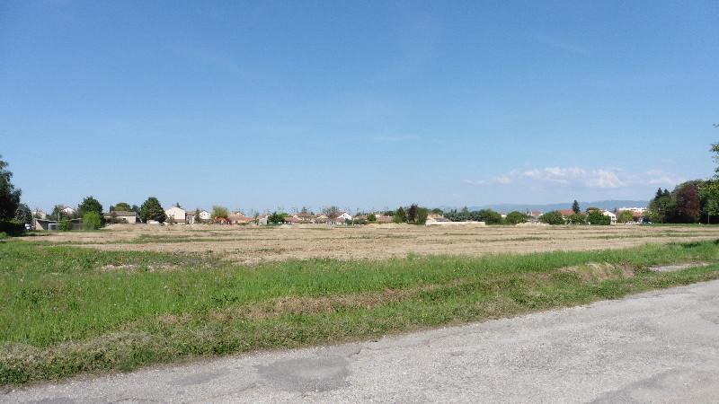 Terrains du constructeur MAISONS CEVI 26 • 441 m² • LIVRON SUR DROME