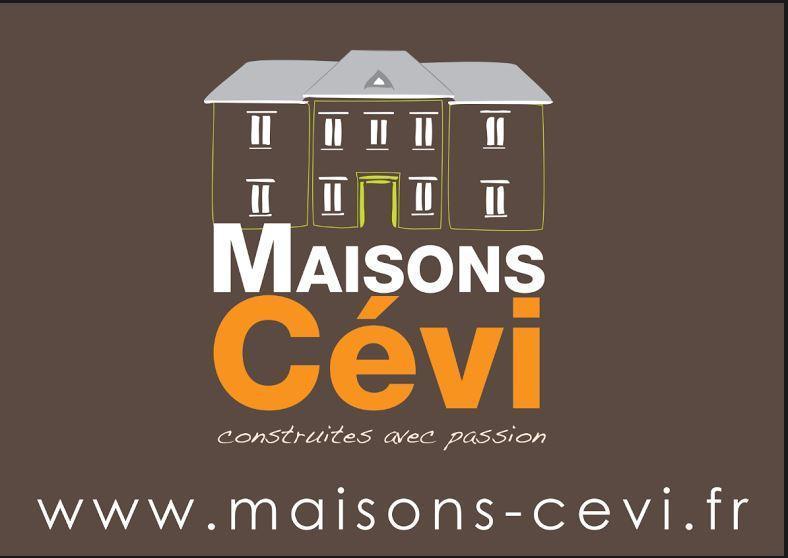 Terrains du constructeur MAISONS CEVI 26 • 453 m² • GRANE